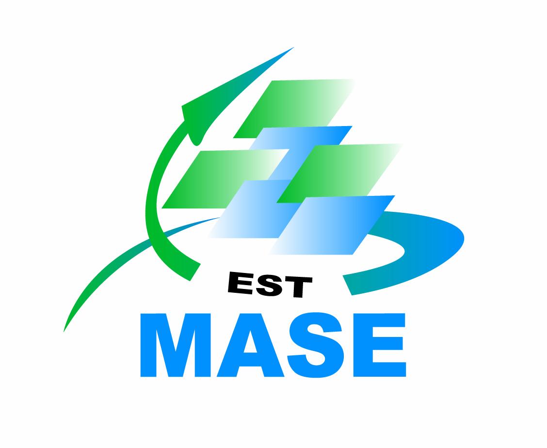 logo MASE EST