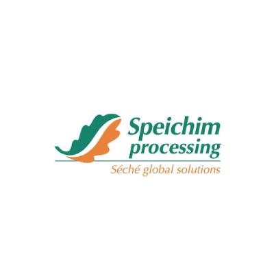 Speichim Processing